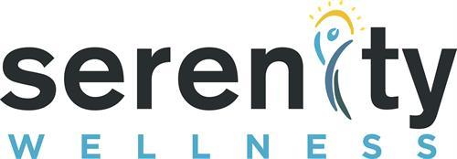 Serenity Wellness Resilience