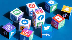 Top Social Media Changes in 2021: Are you Ready?