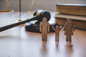 Expect the Unexpected: Family Law Considerations that Business Owners Can't Afford to Ignore