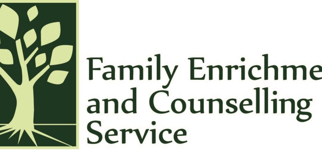 Family Enrichment and Counselling Service